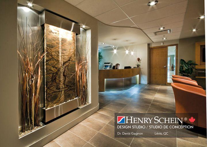 Henry Schein Office Design Amusing Inspiration