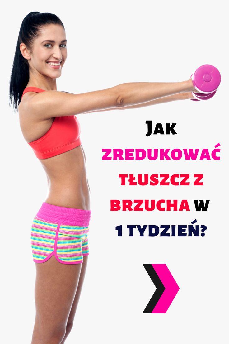Jak schudnąć bez ćwiczeń ,diety i bez wydawania dużej ilości kasy? - sunela.eu -