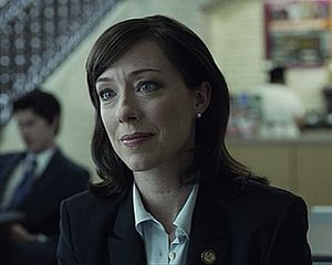 """Which """"House Of Cards"""" Character Are You"""