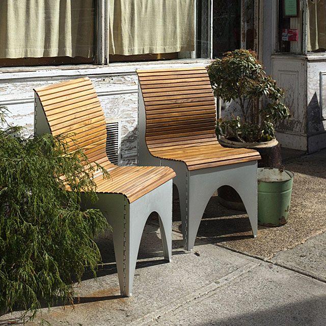 17 Best Ideas About Flexible Love Folding Chair On Pinterest Flexible Love Cardboard Chair