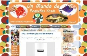 Blog_unmundo_depequeñas_cosas