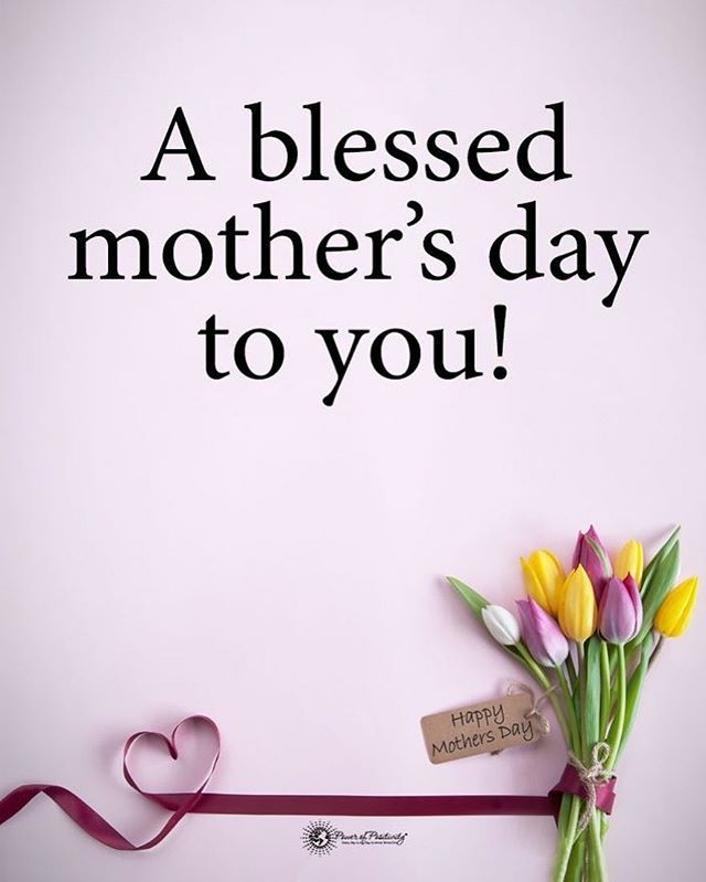 Wishing All The Mothers Out Here A Wonderful Mothers Day Happy Mothers Day Wishes Happy Mothers Day Images Happy Mother Day Quotes