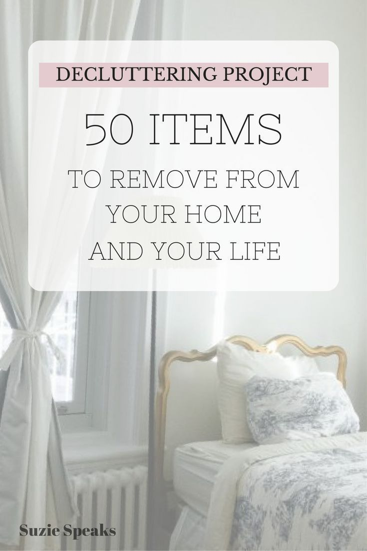 8 best Now You Can Tide That images on Pinterest | Cleaning hacks ...