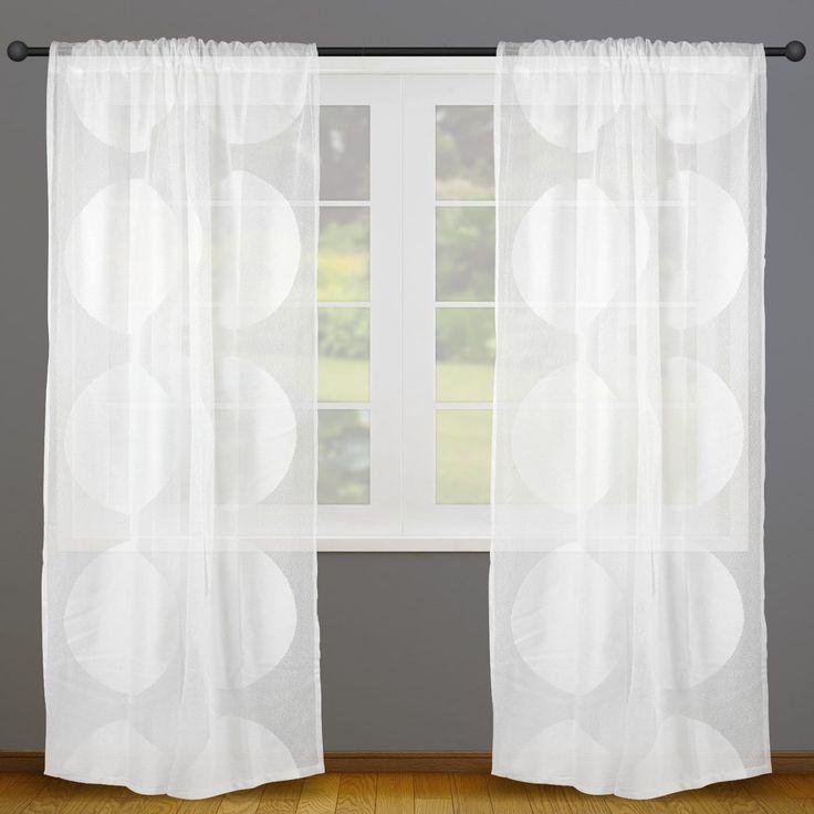 Best 25 Cafe Curtains Ideas On Pinterest: Best 25+ White Lace Curtains Ideas On Pinterest