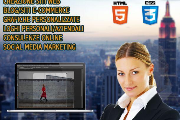 Volantini professionali per aziende, locali e privati #volantini #A5 #a6 #volantino #grafica #grafiche