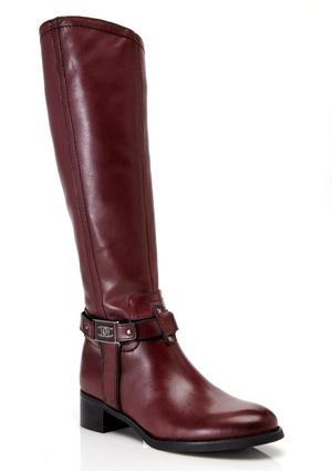 Love this boot! ETIENNE AIGNER Celtic