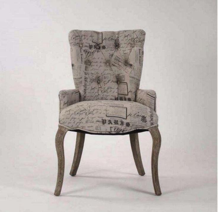 Kliny chair