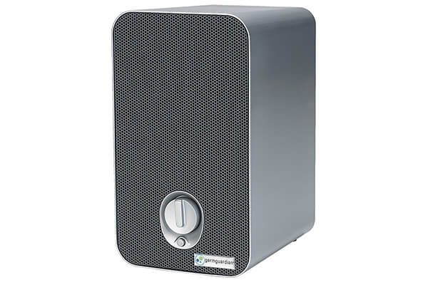 High Efficiency Particulate air purifiers also known as HEPA air purifiers are a type of air purifiers which are efficient at battling any causes of allergies such as asthma. Being an advanced class of air filters, the HEPA air purifier's moves any mildew, pollen, dust mites, and bacteria f...