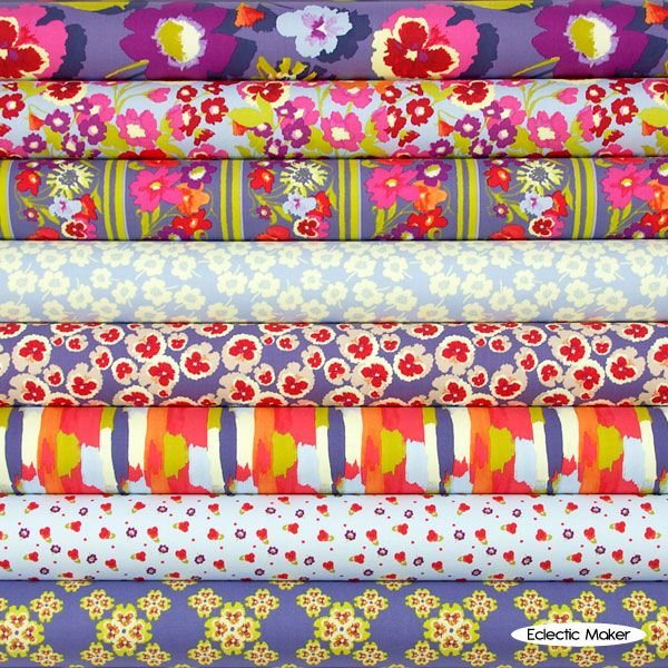 Best 25+ Quilting fabric uk ideas on Pinterest | Fabric christmas ... : fabric for quilting online - Adamdwight.com