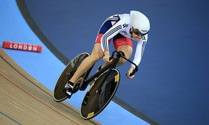 Jess Varnish has been dropped from the Great Britain cycling team weeks after suffering Olympic disappointment for a second time.