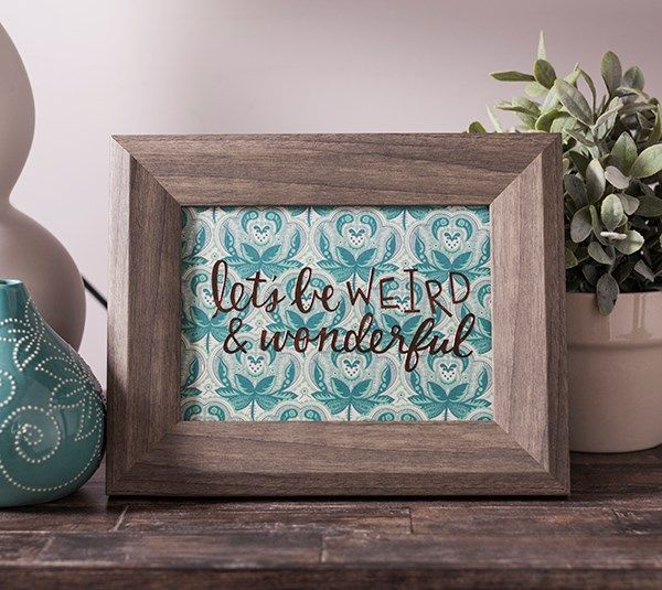 Wall Decor With Cricut : Best images about home d?cor on vinyls