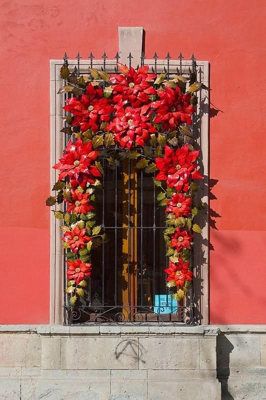 1000 images about mexican christmas ornaments on - Decoraciones de navidad ...