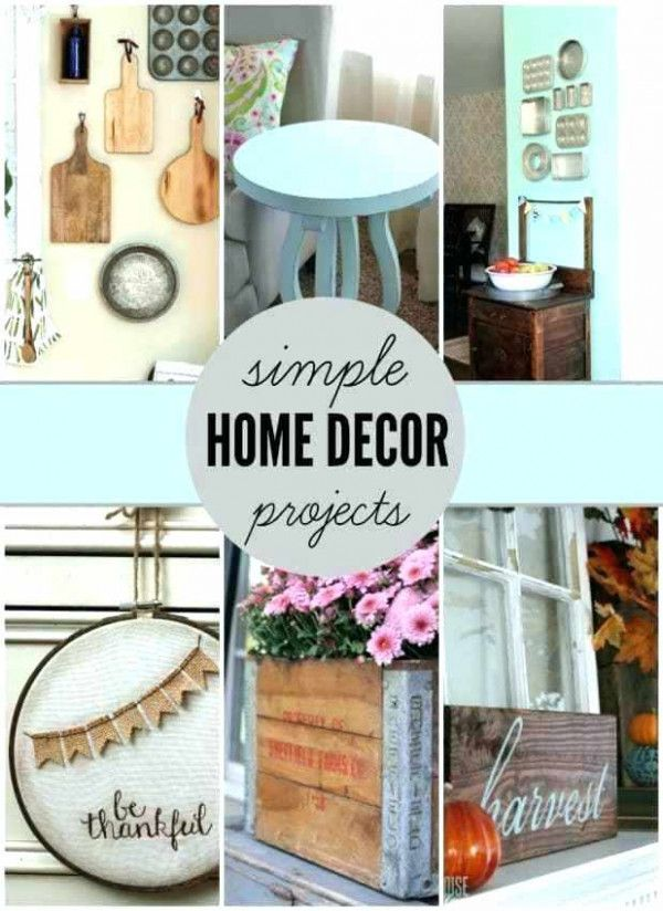 Ten Secrets You Will Not Want To Know About Pinterest Home Decor