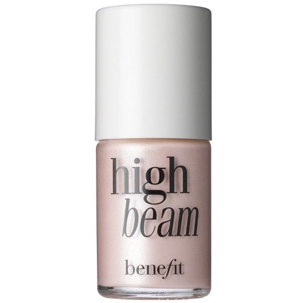 Benefit - High Beam