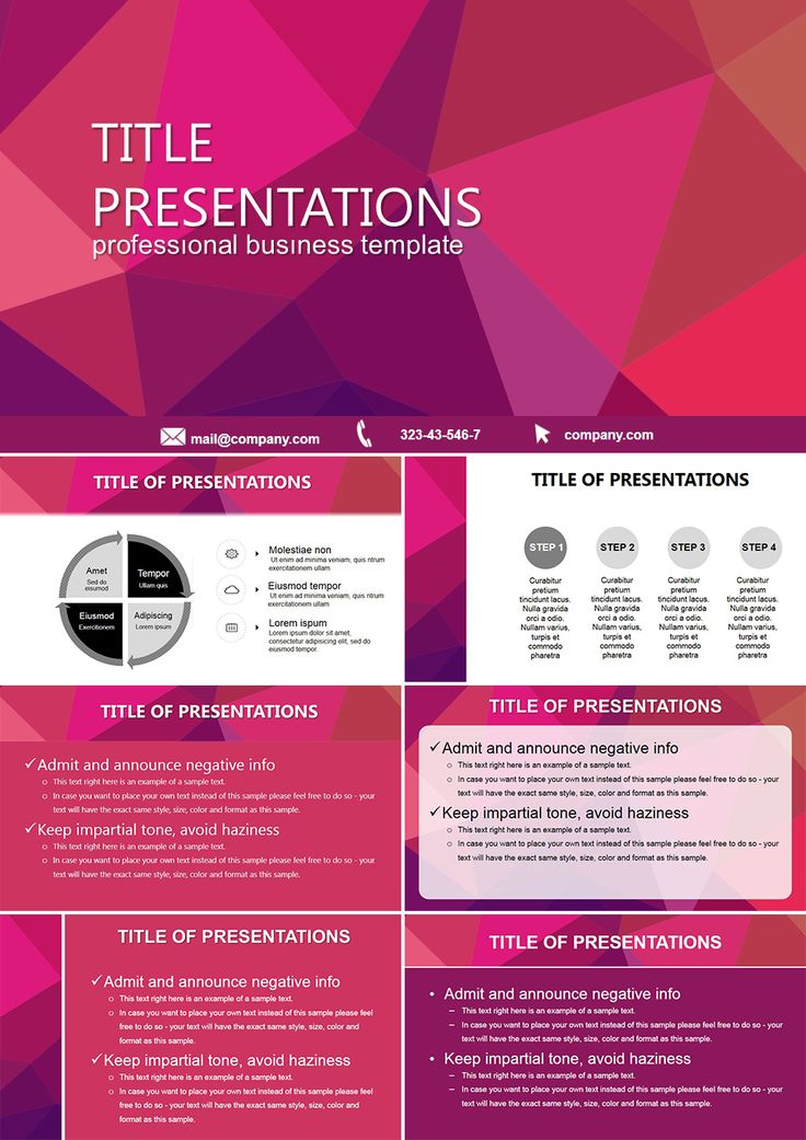 29 best Free PowerPoint Templates images on Pinterest Free - test case template