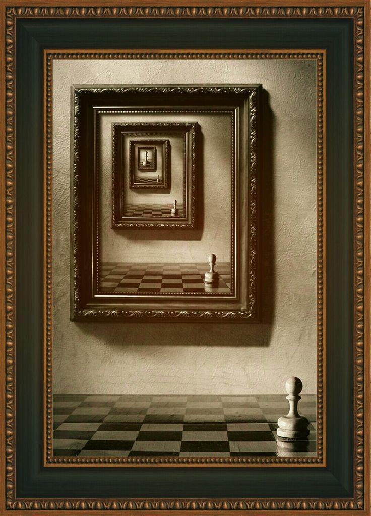 aprendiz de ajedrez. Black Bedroom Furniture Sets. Home Design Ideas