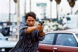 Keanu Reeves Gefährliche Brandung - Bing images
