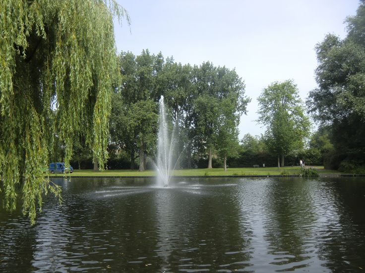 24 Best Fonteinen Images On Pinterest Spotlight Parks