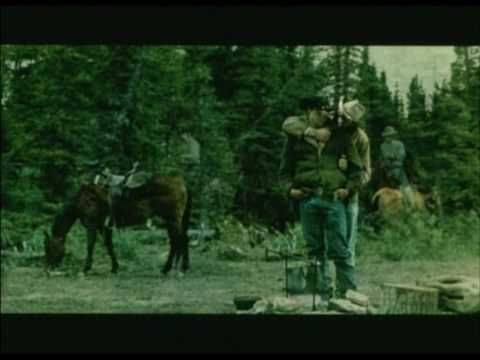 Jake Gyllenhaal revela que la muerte de Heath Ledger le hizo replantearse su trabajoOGROMEDIA Films