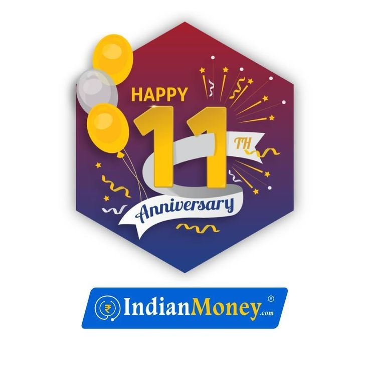 Indian money company reviews life insurance policy