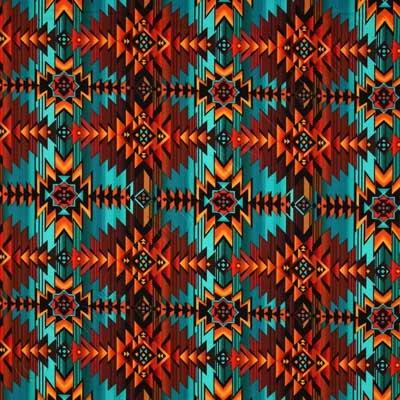 1000 Images About Southwest Quilts On Pinterest Quilt