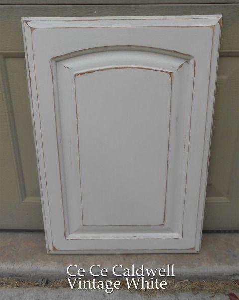 kitchen_cabinet_final_test_door_2