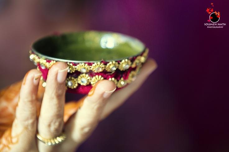 Sikh wedding in Delhi, Sikh wedding photography in delhi, Sikh wedding photographers in Delhi, Sikh wedding photographer in delhi, Sikh wedding photographer in india, wedding photography, wedding photographers, wedding photography in delhi, wedding photographer in delhi, wedding photographers in delhi, wedding photography in india, wedding photographer in india, wedding photographers in india, Wedding ceremony, #Sikh #Wedding #photographer #Photography #photographers #india #Delhi