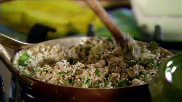 Zeytinyağlı Yaprak Sarma - yemek tarifi | 24Kitchen