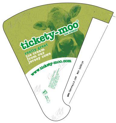 Tickety-moo