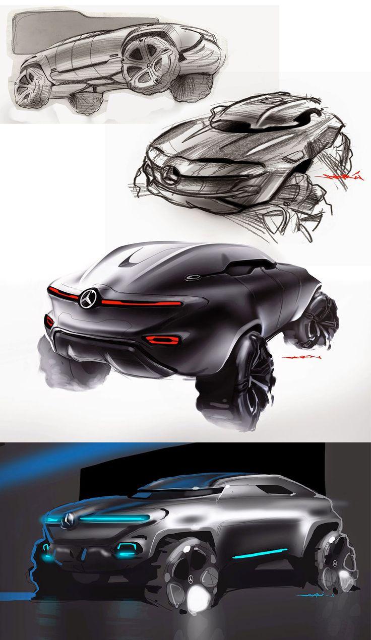 Mercedes-Benz-Vindicator-Concept-Design-Sketches-by-Sebestyen-Marcell.jpg (JPEG Billede, 1024×1768 pixels)