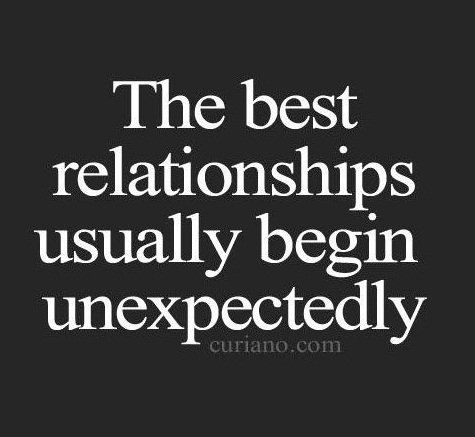 40 Cute Boyfriend Quotes for Him - Freshmorningquotes