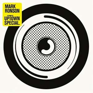 """""""Uptown Funk (feat. Bruno Mars)"""" by Mark Ronson ukulele tabs and chords. Free and guaranteed quality tablature with ukulele chord charts, transposer and auto scroller."""