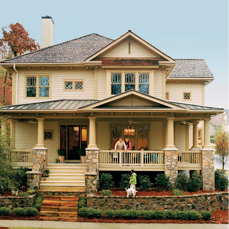 Star knows siding - from wood lap siding and hardboard siding to the new, improved engineered wood products.