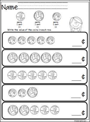 133 best Learning Ideas images on Pinterest   Kindergarten, Fine ...