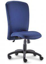 Omega Boardroom Chair
