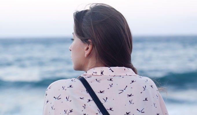 5 Preguntas para Encontrar tu Propósito de Vida