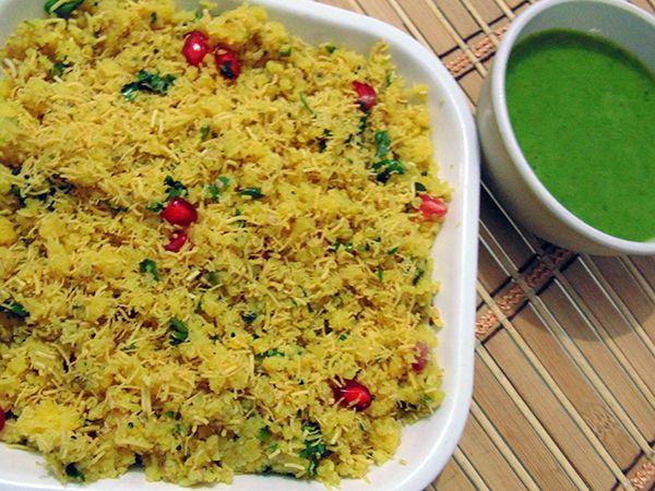 સેવ ખમણી  #Rasoi #Recipe #Cook #Food #Sev #Khamni | #JanvaJevu