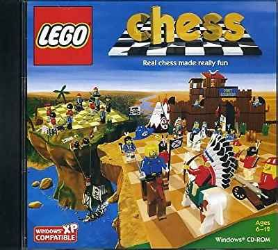 The first turn based strategy game I got into.
