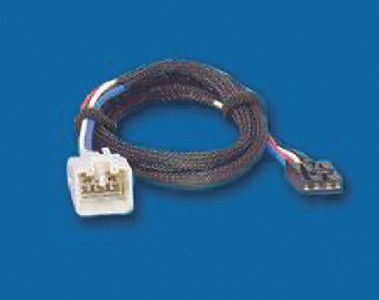 brake control o e m wiring harness products and ps