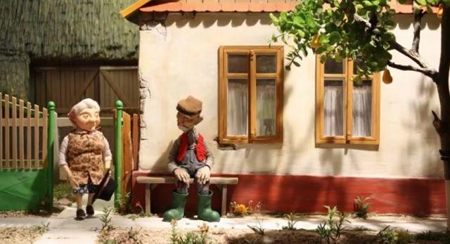 Díjnyertes magyar rajzfilm, ami eszedbe juttatja a nagymamánál eltöltött vakációkat! - https://www.hirmagazin.eu/dijnyertes-magyar-rajzfilm-ami-eszedbe-juttatja-a-nagymamanal-eltoltott-vakaciokat