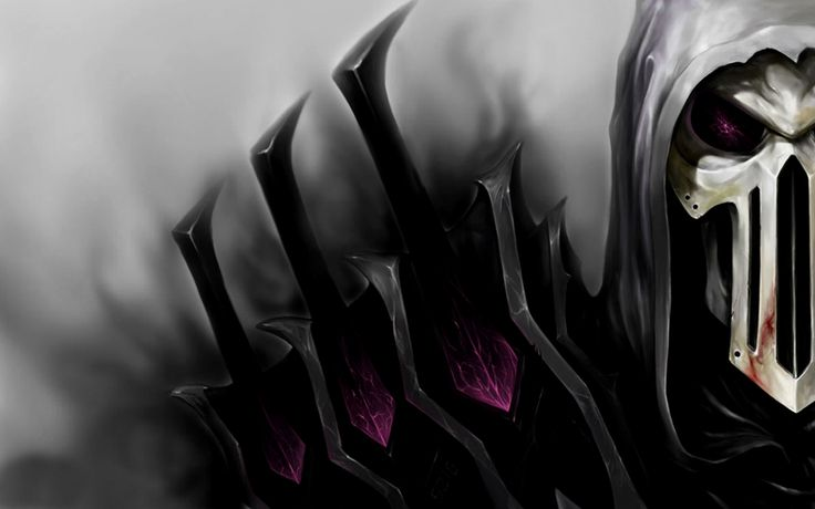 World Of Warcraft Rogue Wallpaper Rosto, Rpg, Armadura