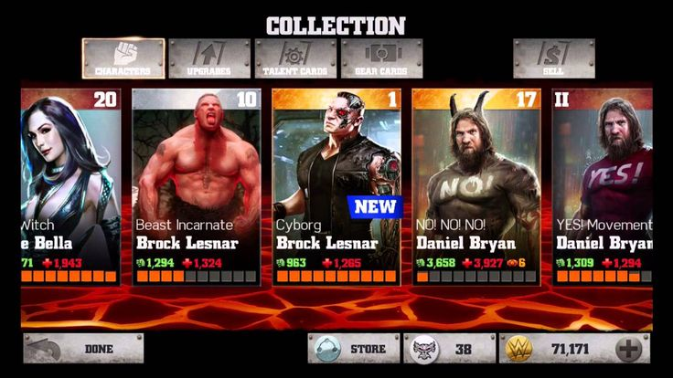 LETS GO TO WWE IMMORTALS GENERATOR SITE!  [NEW] WWE IMMORTALS HACK ONLINE REAL WORKS: www.generator.whenhack.com Get 9999999 Credits and 9999 Platinum for Free: www.generator.whenhack.com You cah generate everyday! This method 100% working: www.generator.whenhack.com Trust me! Please Share this real online hack guys: www.generator.whenhack.com  HOW TO USE: 1. Go to >>> www.generator.whenhack.com and choose WWE Immortals image (you will be redirect to WWE Immortals Generator site) 2. Enter…