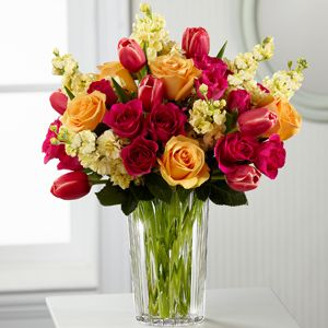 30 best Same Day Delivery flowers NYC Christmas Americas Florist ...
