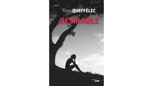 Après quatre ans d'absence, Yann Queffélec revient au roman. Dans son nouveau livre, le célèbre écrivain récompensé par le Goncourt, renoue avec le récit. Un amour profond bouleversé par une tragédie. http://www.franceinfo.fr/emission/le-livre-du-jour/2013-2014/le-livre-du-jour-du-11-06-2014-06-11-2014-14-25