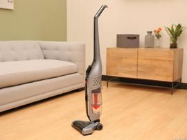 Best vacuum cleaners of 2014 - CNET