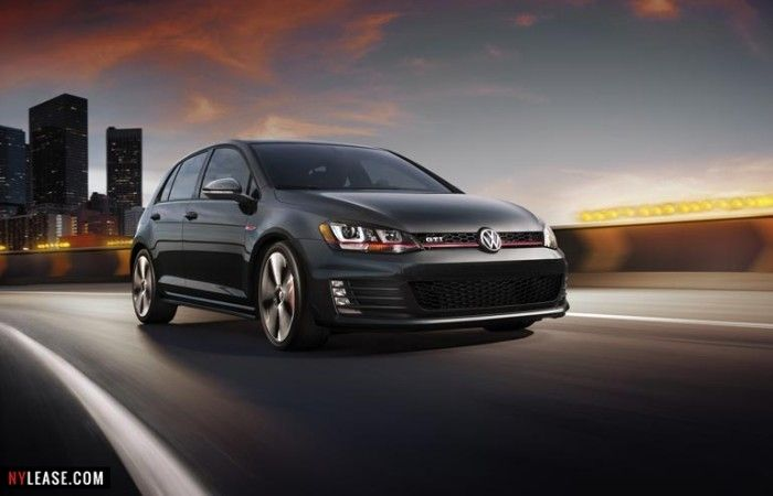 2015 Volkswagen Golf GTI Lease Deal - $319/mo | http://www.nylease.com/listing/2015-volkswagen-golf-gti-lease-deal/ The best 2015 Volkswagen Golf GTI Lease Deal NY, NJ, CT, PA, MA. Lease a NEW vehicle by visiting us online or call toll free 1-800-956-8532. $0 down car lease deals.