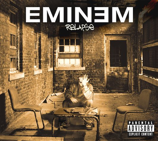eminem album - Google Search