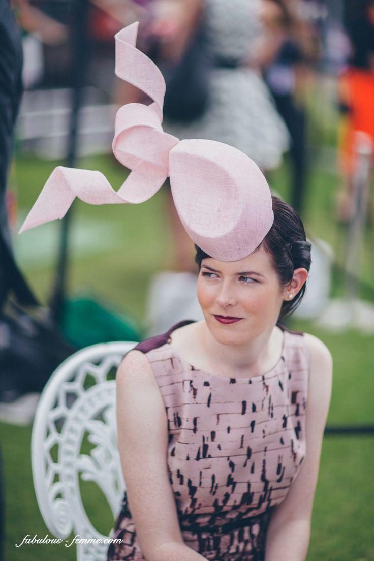 Spring Carnival 2013 - Rebecca Share?
