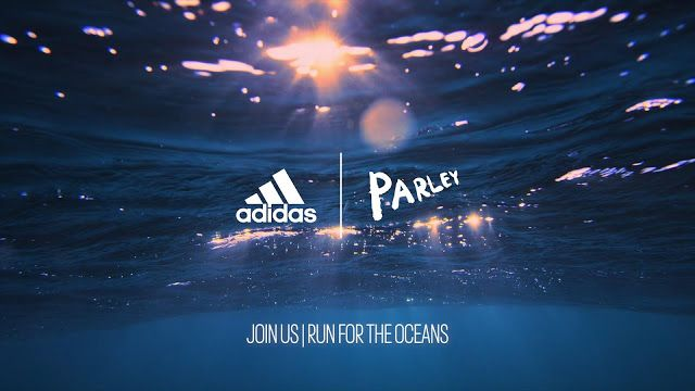 LIMA VAGA: Anuncian lanzamiento de 'adidas x Parley Run for t...