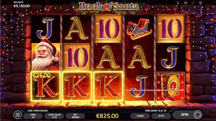 Casinobonusca.Com Canadian Online Casino